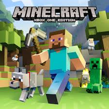 minecraft pc game free