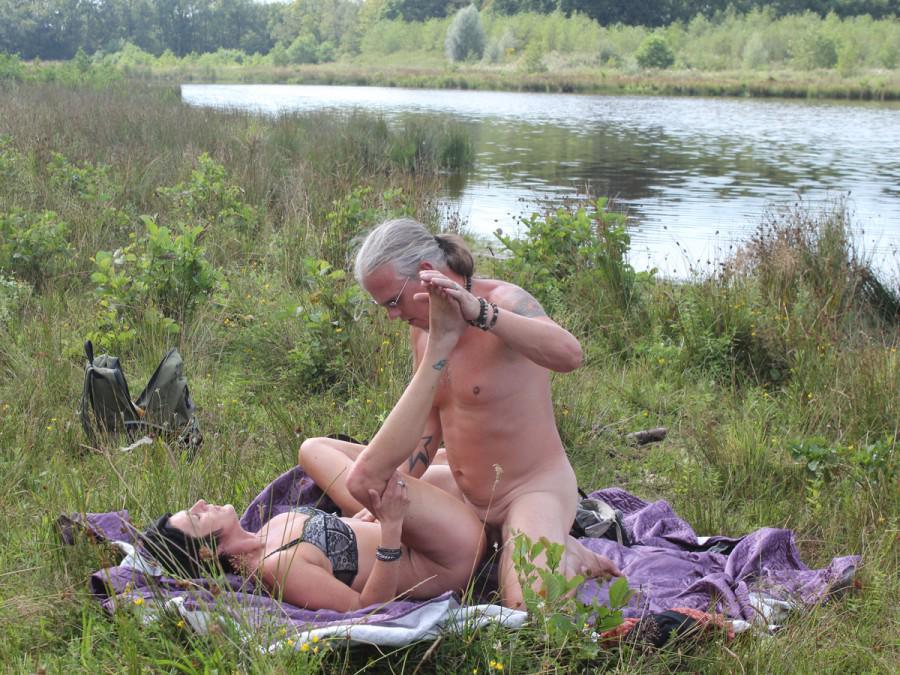 heerlijke borsten buitensex groningen