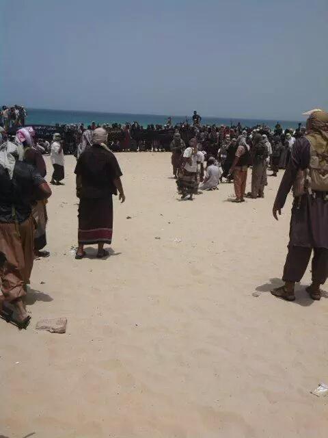 Guerre civile au Yémen - Page 7 CHsnMt0WgAAA3QT