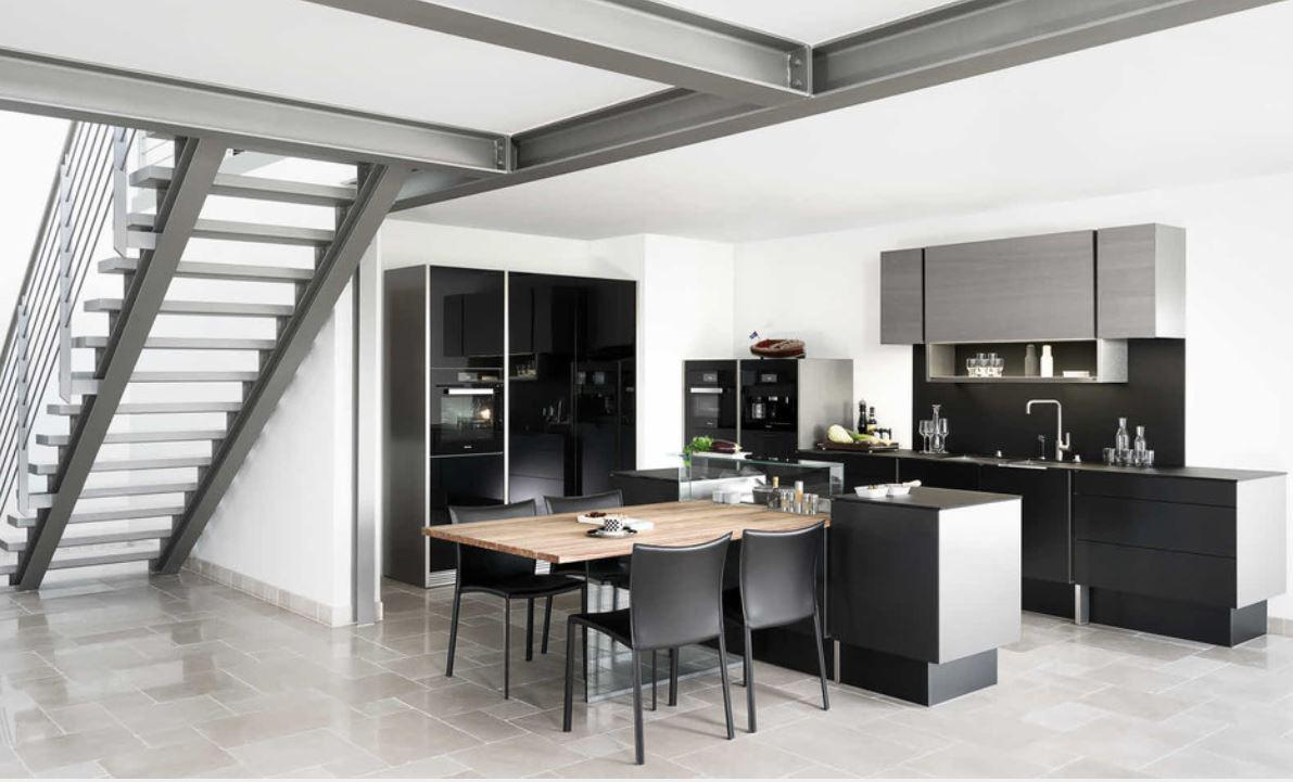 """Kitchen.Archi ™ on Twitter: """". Porsche design vs Ferrari"""