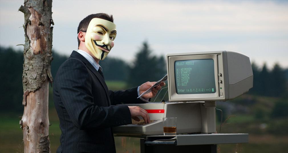 Privyseal, il sito della privacy e protezione dati in Internet