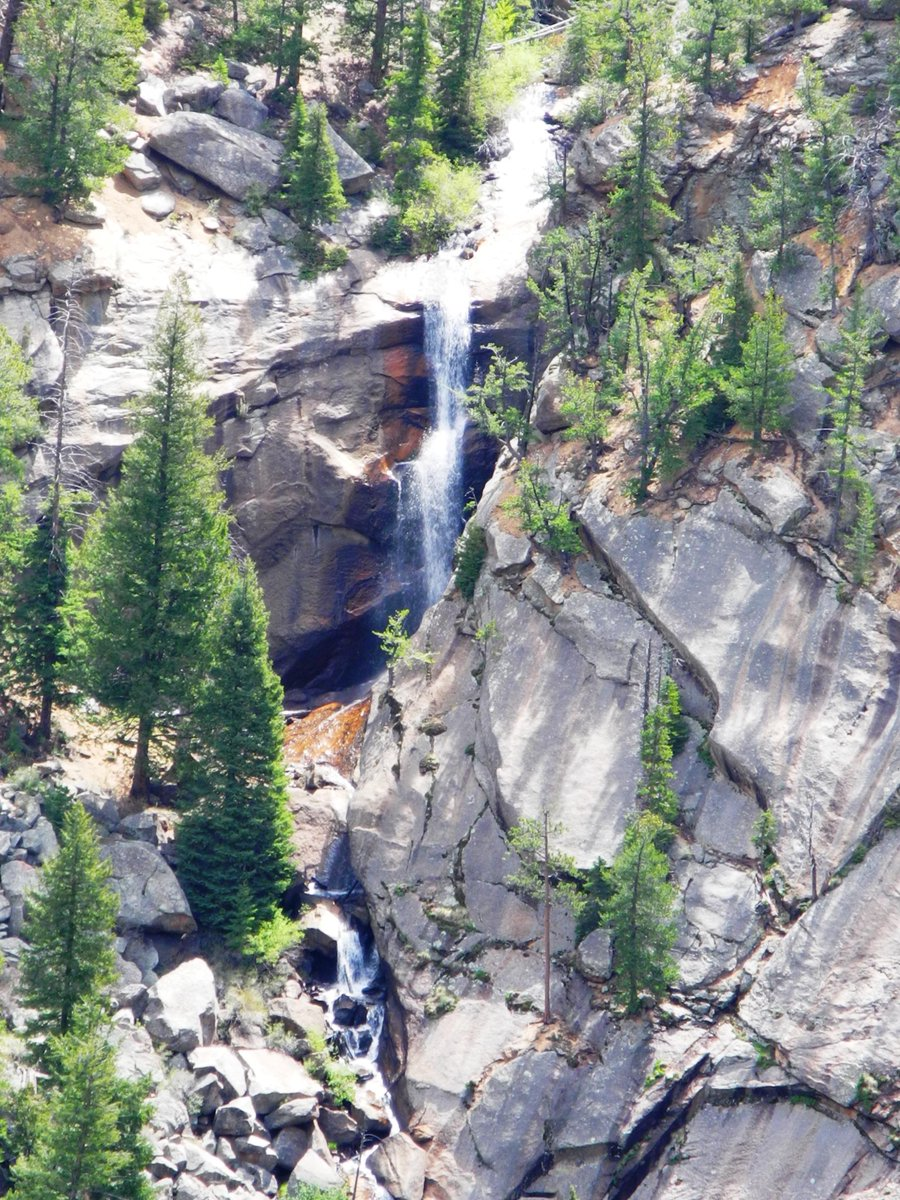 The Captivating Story of Staunton State Park, where GOCO invests millions in @COParksWildlife http://t.co/KPfgGYj7df http://t.co/0YweRm5gBr