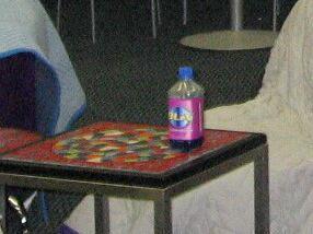 Blix Drink
