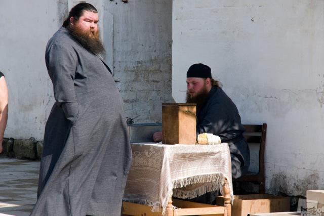 "Суд признал ""Зеонбуд"" монополистом, - АМКУ - Цензор.НЕТ 8188"