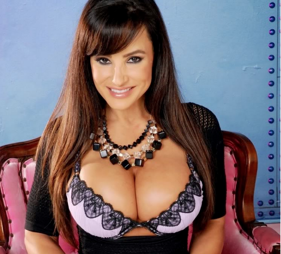 maybeury milfs dating site Mature attractions is a totally free dating site for mature singles to find love don't be fooled by 'free to sign' up sites, join the 100% free mature dating site for older singles.