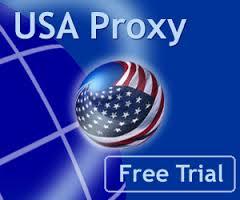 Бесплатный тест приватных прокси