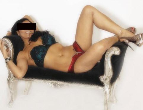 privaat hoeren seks in Eindhoven