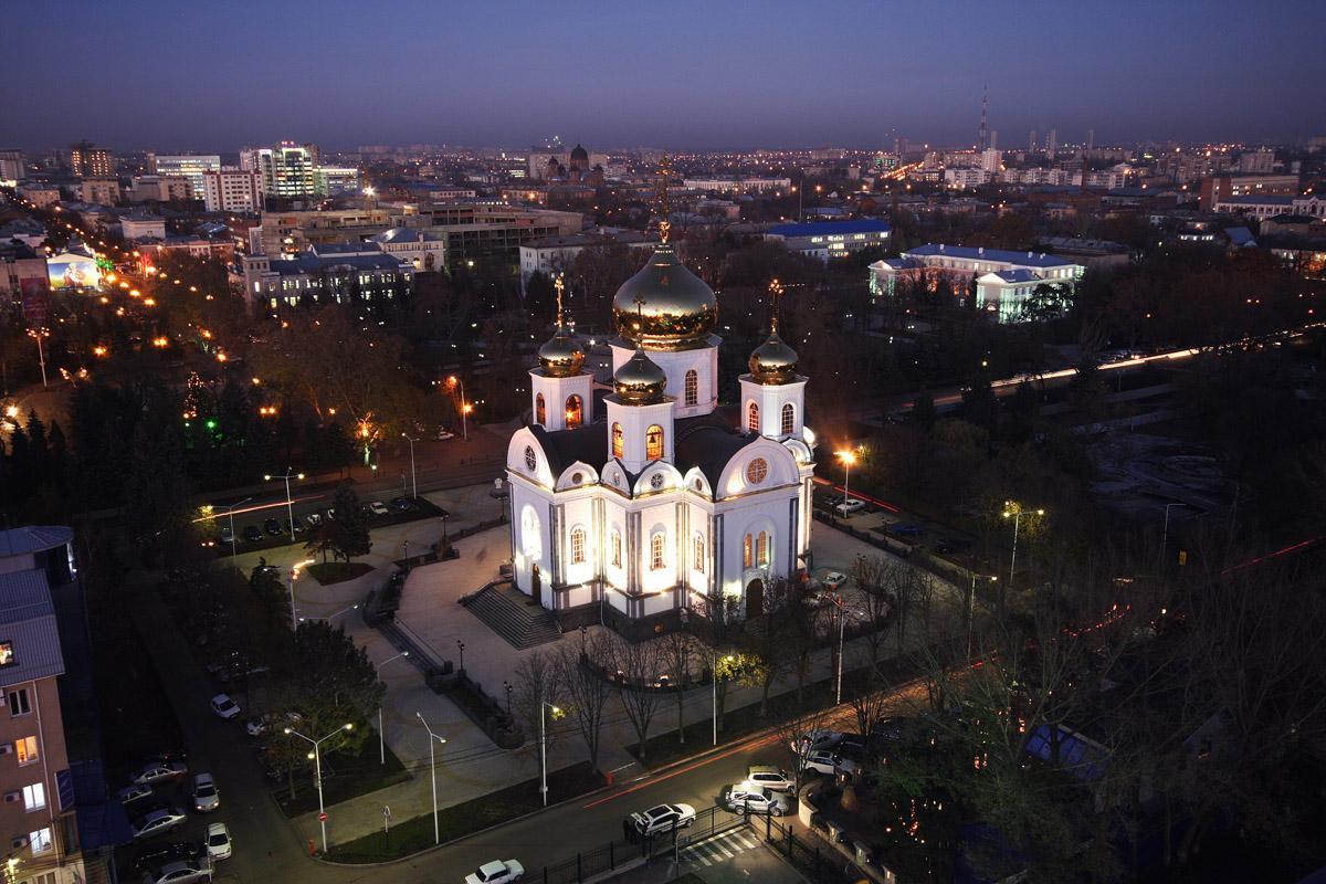видео краснодар фото все фотографии города краснодара витязь-с используют