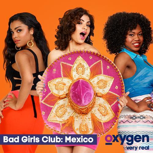 women-bad-girls-club-uncut-girl