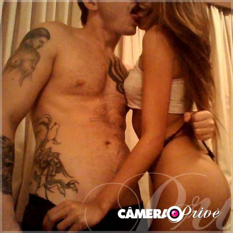 safados webcam sexo ao vivo