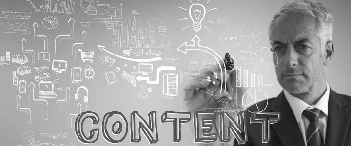 How to Feed the Content Marketing Monster http://t.co/IbjZSa4Yhf by @MakingTheNumber http://t.co/bCrcrM051e