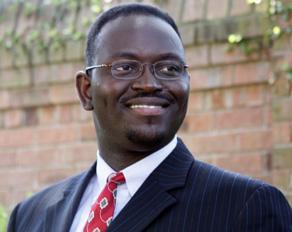 Rev. Clementa Pinckney was just 41. Pastor, state Senator, and he was killed in his own church. #CharlestonShooting http://t.co/GWflNYYZwP