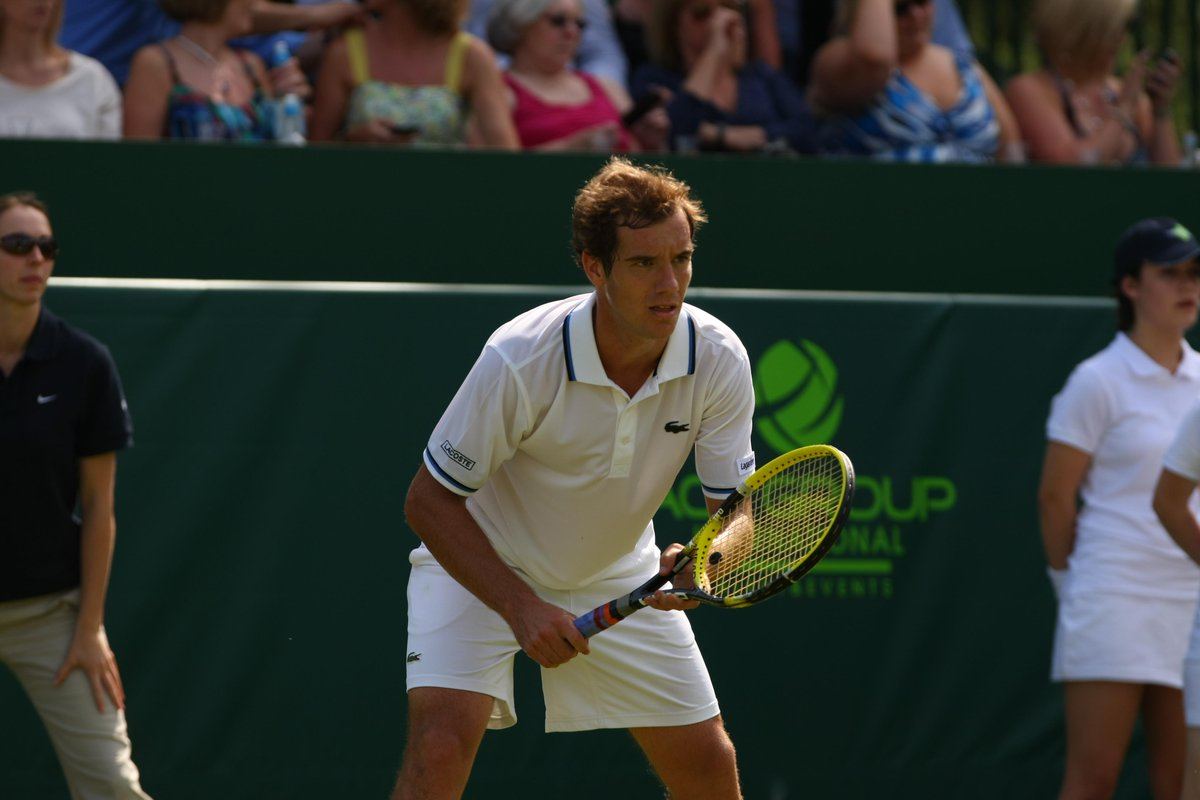 Happy Birthday @richardgasquet1 - we look forward to seeing you for @TheBoodles next week!! http://t.co/TIxgxFeP2Z
