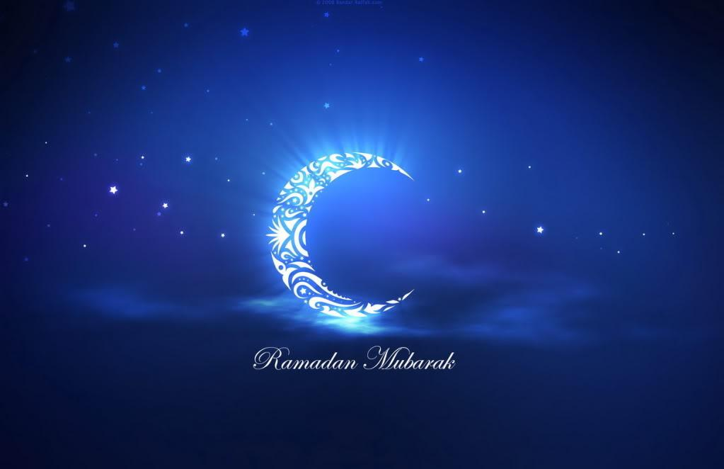 Lals Group would like to wish everyone a prosperous and blessed Ramadan: http://t.co/aZe0jTCWq5 http://t.co/eRsRkJ4Bn4