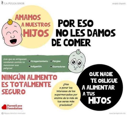 Las #vacunas funcionan: HOY domingo a las 22 h peninsular española (20 h GMT) #microMOOC http://t.co/MqXrbjE5Bq