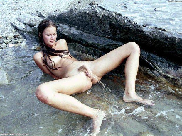erotikk bilder nudiststrender i norge
