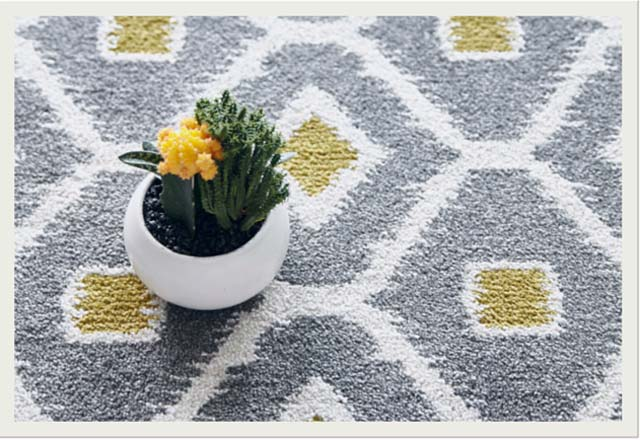 Unitex Rugs On Twitter Check With Us