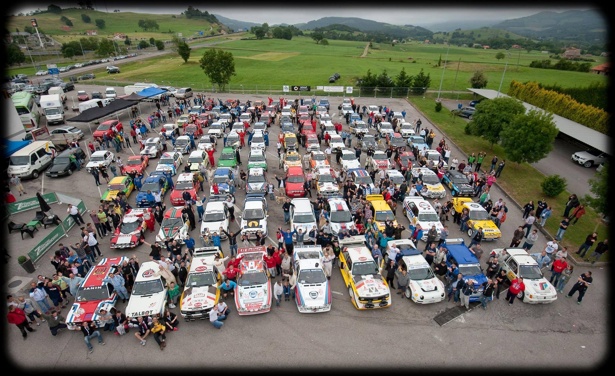 Rallye Festival Trasmiera (4,5 y 6 de Junio de 2015) - Página 10 CHy512KWcAAlnQB