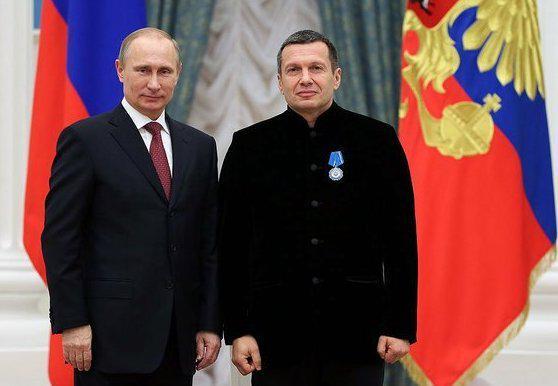 В Германии допросили экс-банкира Курченко Тимонькина - Цензор.НЕТ 2232