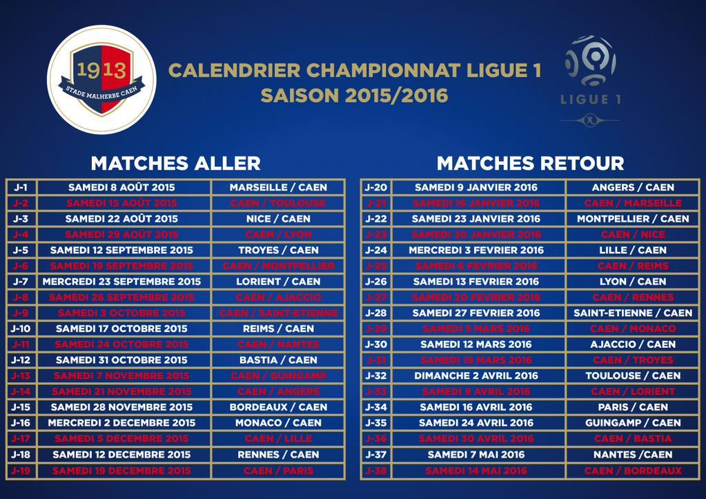 [Actu]Ligue 1 2015/2016 CHycHCYW8AAaFRF