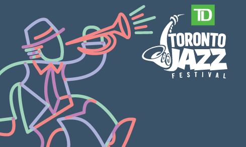 It's finally here everyone! For a full list of showtimes and venues: http://t.co/qJ62gOiFRn #TOJazzfest2015 #tdmusic http://t.co/M9iYQwnNgM