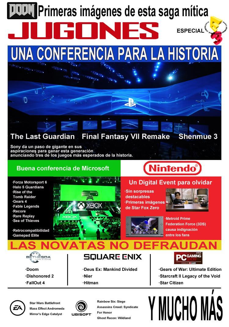 Programa 8x32 (19-06-15) 'Especial E3' CHylWZAWsAArg9x