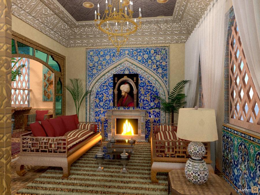 Arab House Designs Interiors on interior african house, interior beach house, interior japan house, interior indian house, interior chinese house,