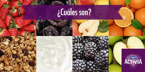¡Nos encantan las frutas! ¿Puedes adivinar cuáles son los sabores de nuestra línea Batidos tradicionales? http://t.co/MIx3FJkTIy
