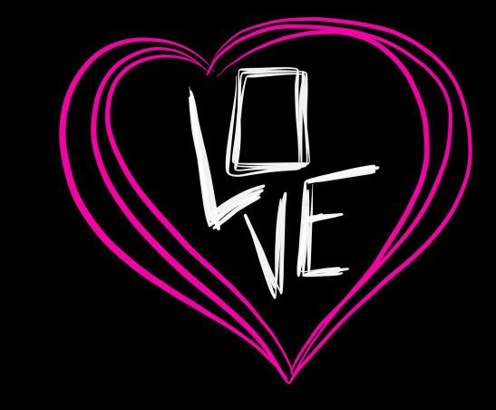 I tried to summarize the @dmlconference into 5 words, the greatest of these is #Love https://t.co/XRGxf3ivqQ #dml2015 http://t.co/wyo5UGkY0N