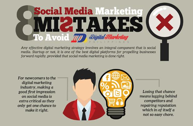 Thanks for sharing @DigiDirJO! 8 Social Media Marketing Mistakes to Avoid http://t.co/XdU3MkrmZ8 http://t.co/O0kv41xEib