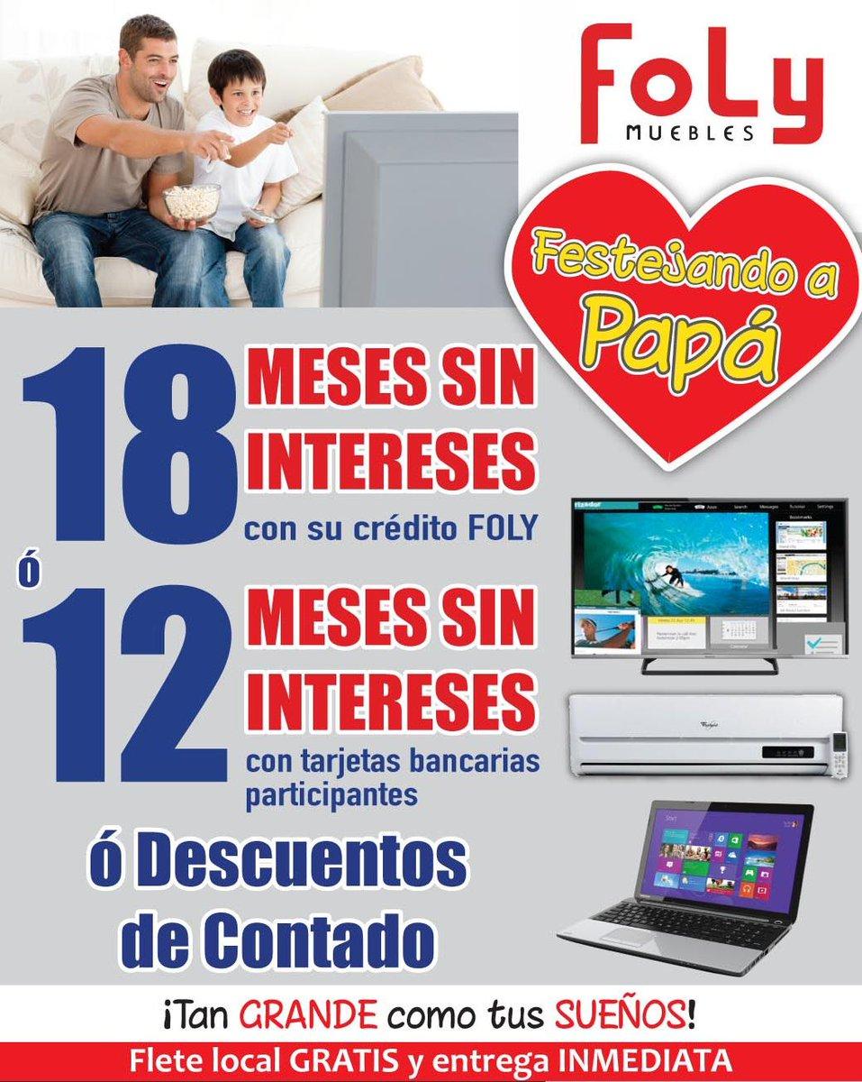 Foly Poza Rica Folypozarica Twitter # Muebles Poza Rica Veracruz