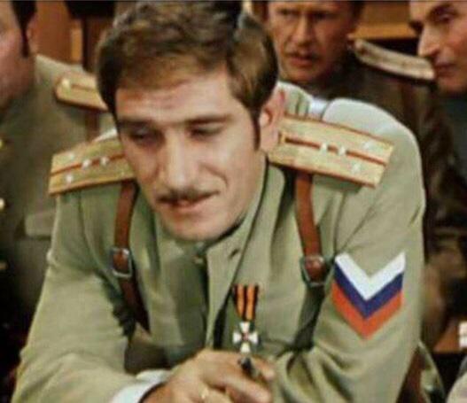 "Суд признал ""Зеонбуд"" монополистом, - АМКУ - Цензор.НЕТ 6360"