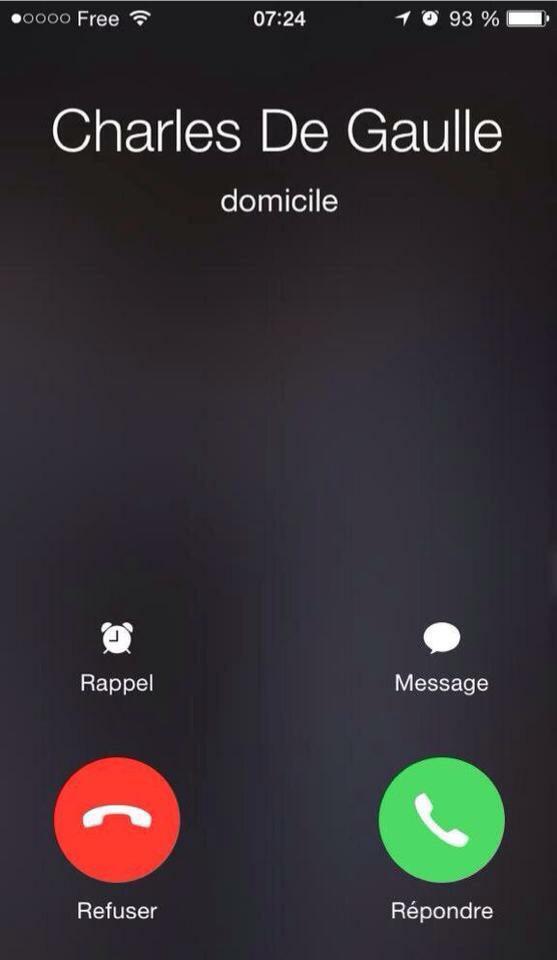 L'appel du 18 Juin http://t.co/4eVRC7t96g
