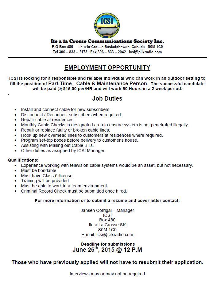 cover letter for a job previously applied - Cover Letter United Nations