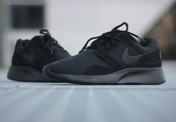 d7caa4ebb75a4 Sneaker Deals GB on Twitter