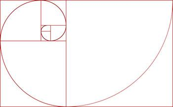 A2: Do any of our architects or designers remember the Golden Ratio? #DesignLUX http://t.co/NNS1hJMacF