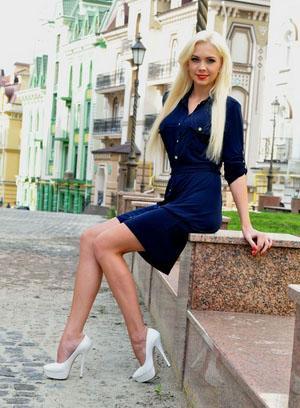 Women dating ukraine Ukraine Dating