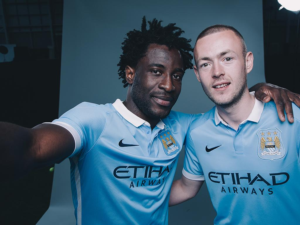f7161ee1b1a Manchester City on Twitter: