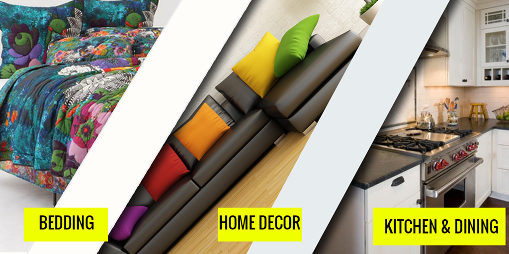 Jumia Kenya On Twitter Spruce Up Your Home With Our New Arrivals