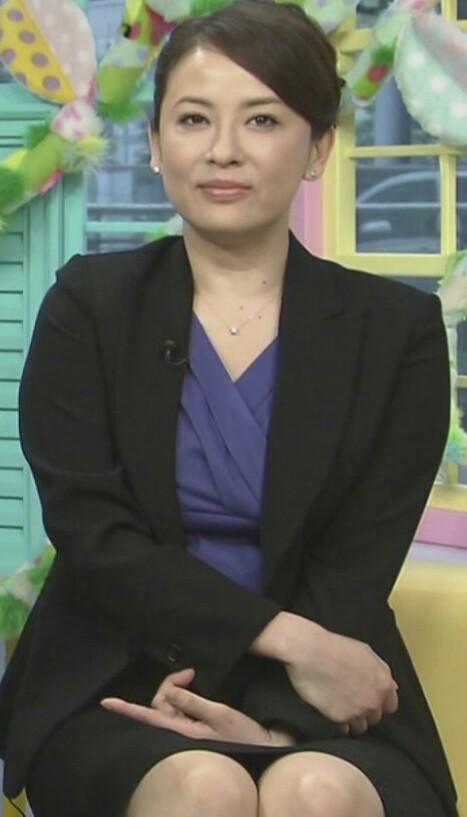 鈴木砂羽さん hashtag on Twitter