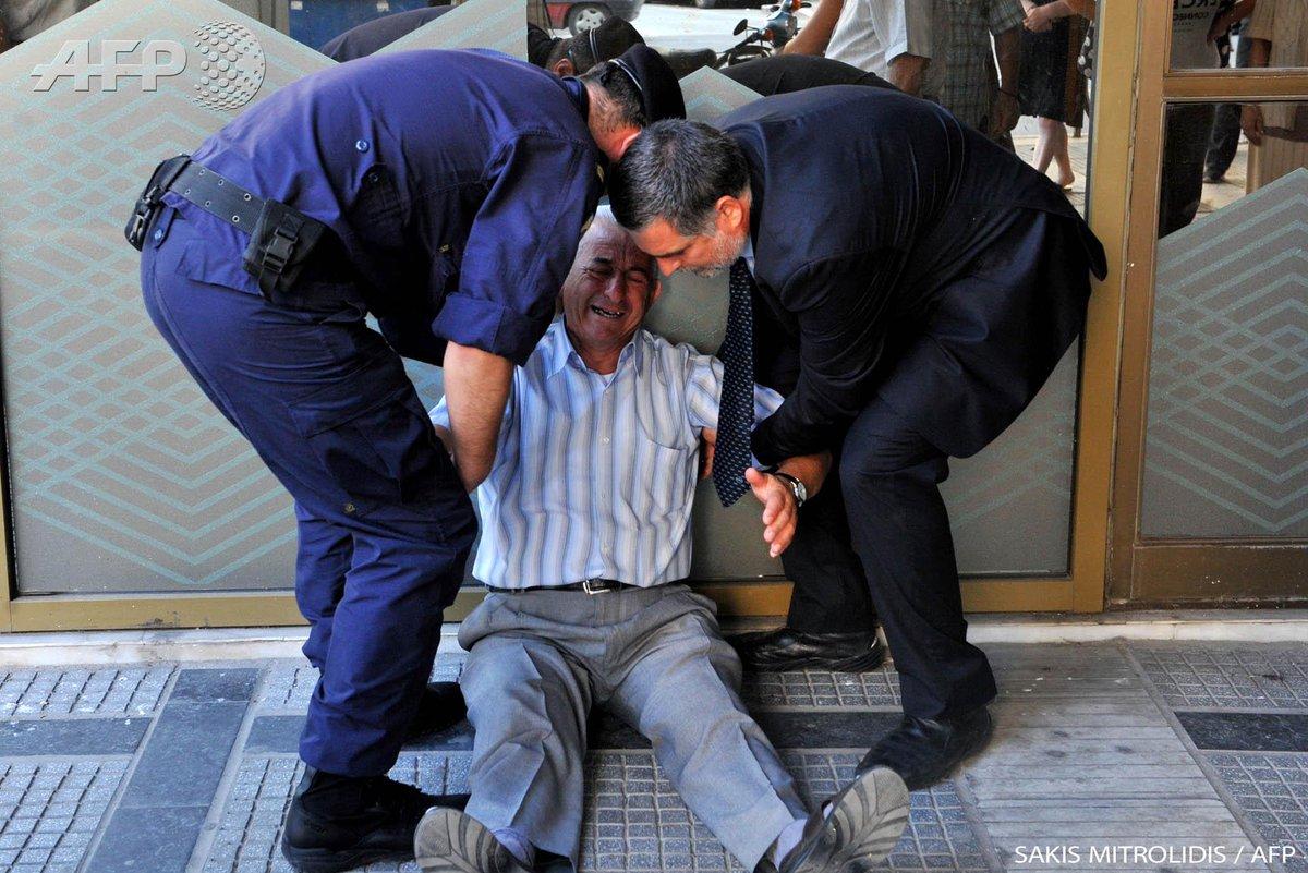 Пэт Кокс возглавит Миссию Европарламента, которая будет реформировать Раду - Цензор.НЕТ 8073