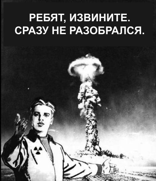 Яковлева елена актриса новости 2016
