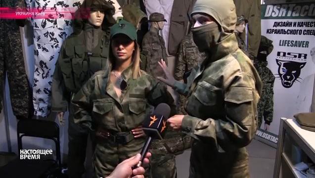 Ночью боевики снова обстреливали Станицу Луганскую из минометов и гранатометов, - Москаль - Цензор.НЕТ 2590