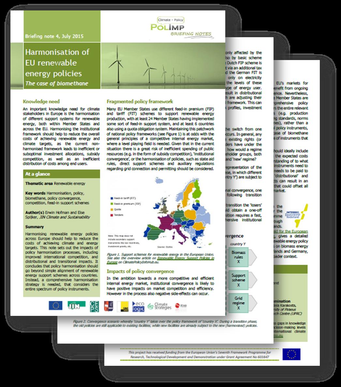 download Exploring Environmental Change Using an Integrative Method