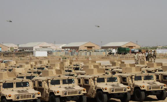 جميع صفقات عربات الهامفي العراقيه .......متجدد  - صفحة 3 CI-xEz3W8AE374W