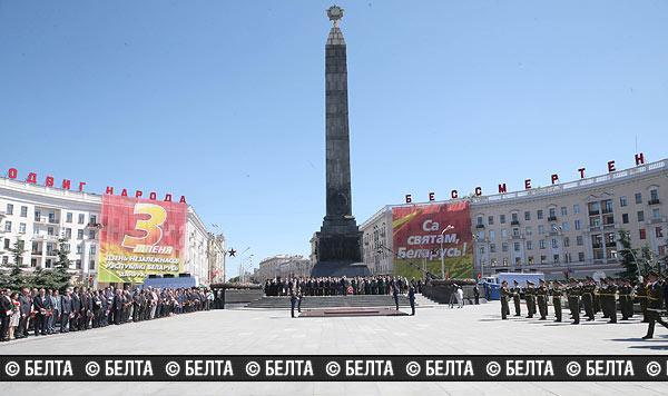 Украинские власти демонстрируют свою недоговороспособность. Ситуация тревожная, - Лавров - Цензор.НЕТ 1231