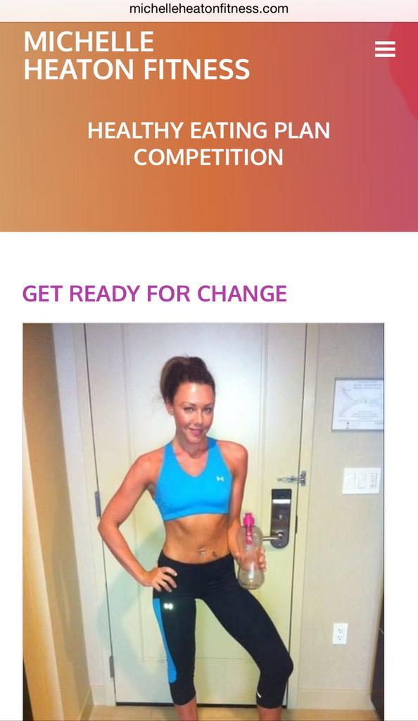Just 1 day left 2enter #competition  #healthy eating plans to 5 people #fitfor15 http://t.co/C7CFXEfZ9P http://t.co/VuswDLHJNb