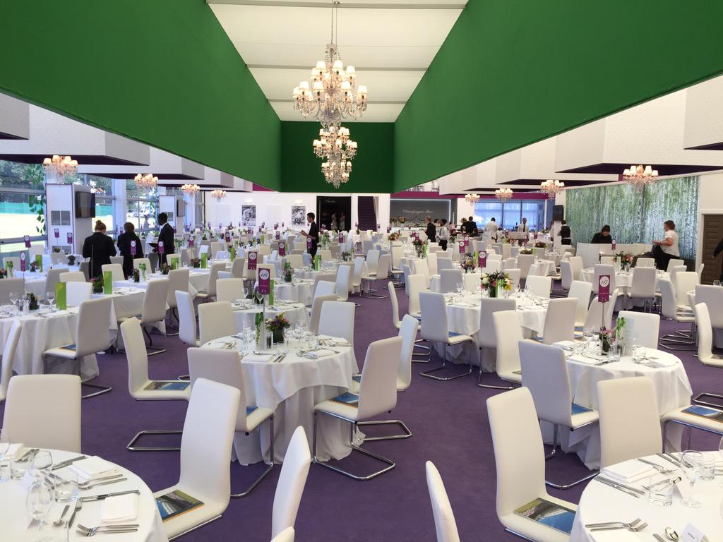 Image result for GATSBY CLUB WIMBLEDON PRIVATE TABLE