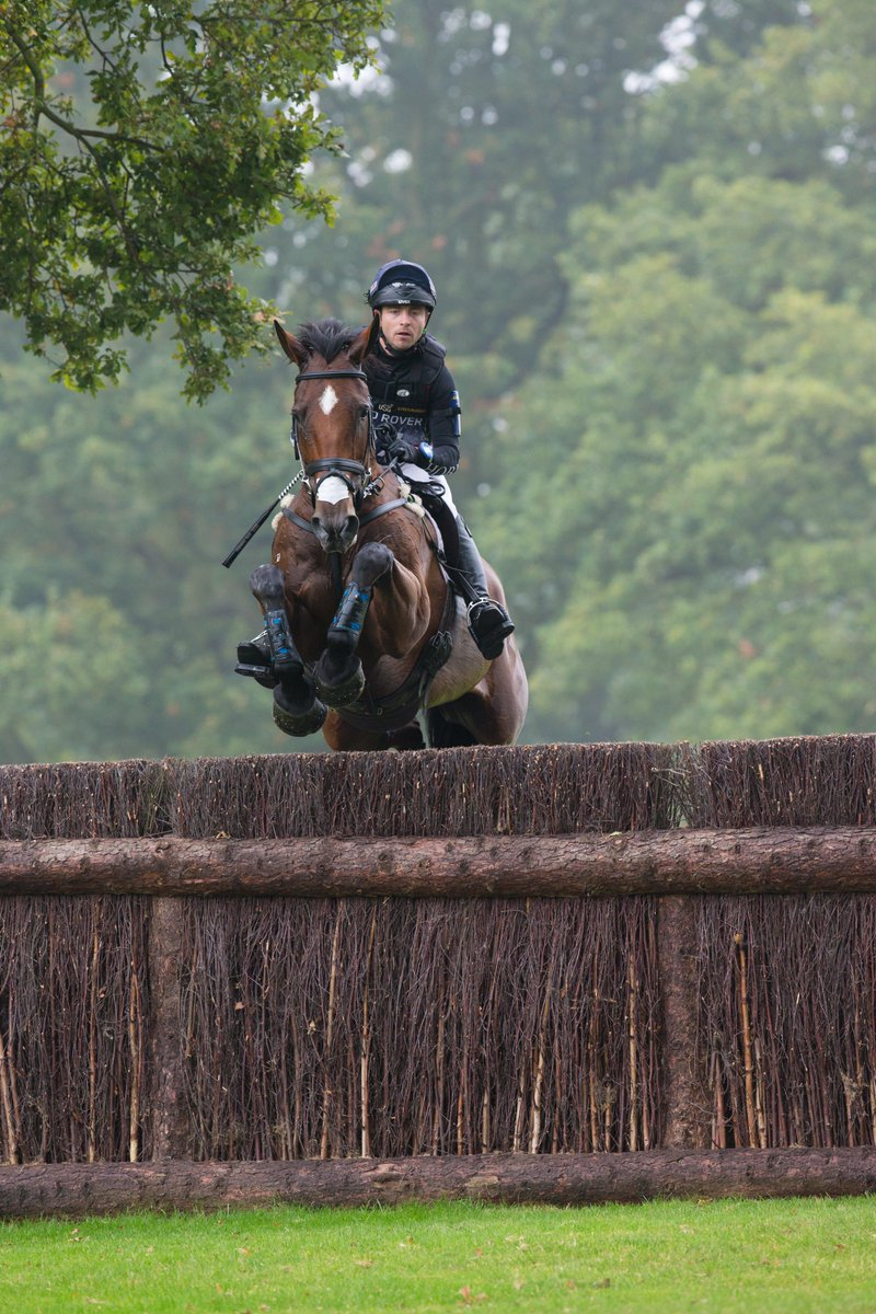You can beat this @BenHobday! Together with @Mr_Mulry you can get over this hurdle #yehboi #youcandothis http://t.co/t0bBI4si0s