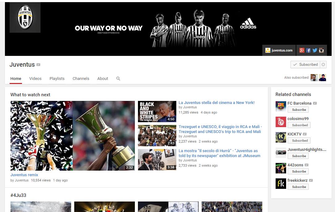 Rojadirecta dove vedere Juventus-Sassuolo streaming gratis.